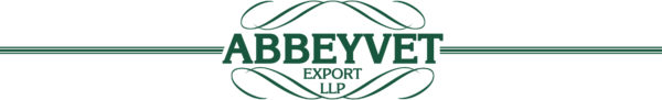 Abbeyvet Export LLP